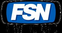FSN New England logo