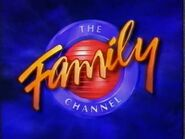 Family channel id1993a