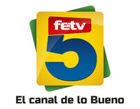 Fetv4