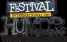 Fidh 2016 logo