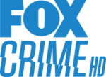 FoxCrime 2019HD
