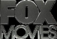 Fox Movies 2017