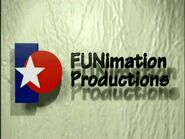 Funimation1995a