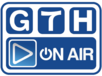 GTH On Air