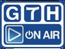 GTH On Air