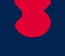 Header.logo