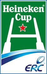 Heineken cup logo fc rgb port