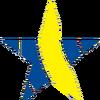 ICTV ( ) (1995-2000) ( )