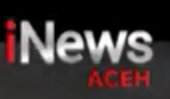 Inews aceh