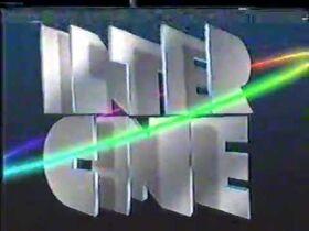 Intercine 1996
