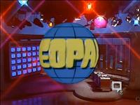 Jeopardy1986 (2)