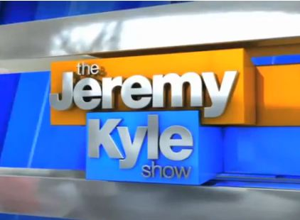 Jeremykyleusa
