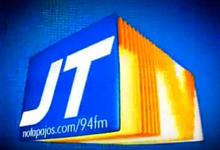 Jornal Tapajos 2006