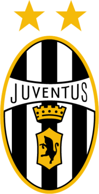 Juventus Football Club | Logopedia | FANDOM powered by Wikia