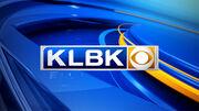 KLBK 2019 Logo