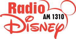 KMKY Radio Disney AM 1310