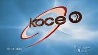 KOCE 2009