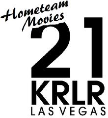 KRLR (1986-1988)