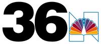 KTVV 1978
