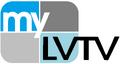KVMY My LVTV