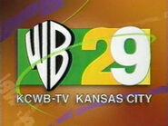 Kcwb96