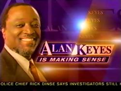 Keyes2002