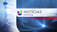Kinc kren noticias univision nevada package 2013