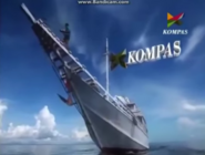 Kompas TV 2011-201.. ship version.