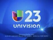 Kuvn univision 23 id 2013