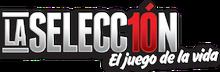 La seleccion 1 logo