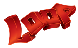 LogoLoop