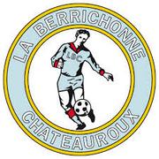 Logo berrichonne1