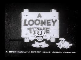 File:Looneytunes1930b.jpg