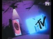 MTVlogo ghost