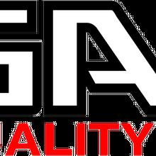 Sega Mega Drive Logopedia Fandom