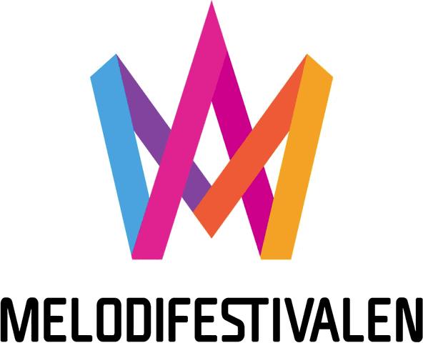 Melodifestivalen: Fler läktarplatser gjorde att Örebro