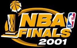 NBAFinals2001 PML1a 2001 SOL SRGB