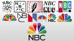 NBCspecial