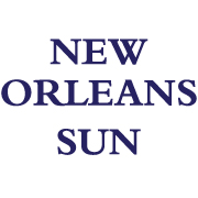 NEW-ORLEANS-SUN