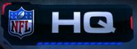 NFL HQ logo