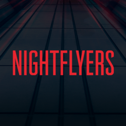 Nightflyers logo
