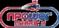 Npower League 2 logo