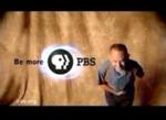 PBS 2002's 7