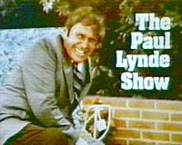 Paullyndeshowcard