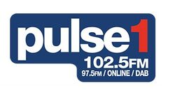 Pulse 1 2014