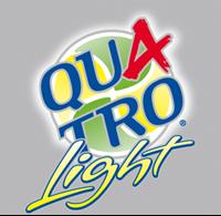 Quatro light (1)