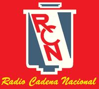 RCNRADIO1948-2