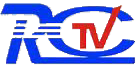 RCTV 2008