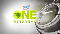RTV One Mindanao