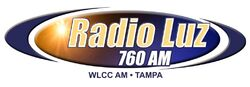 Radio Luz AM 760 WLCC